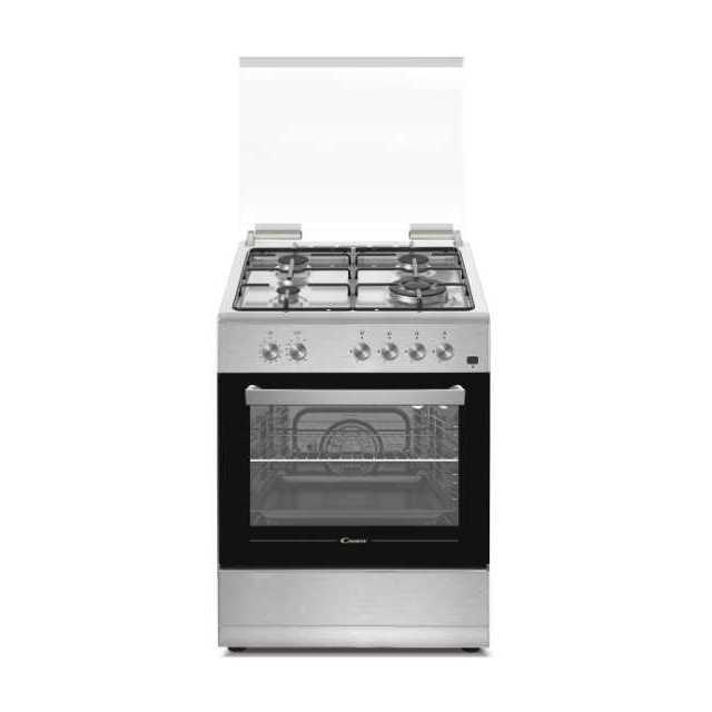 Cocinas Con Horno CGG655SI/E