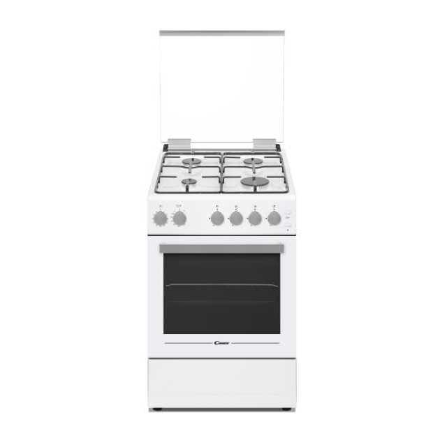 Cocinas Con Horno CCGG512SW/E