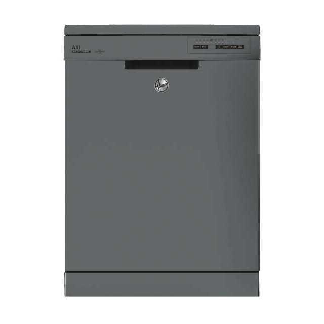 Dishwashers HDPN 1L642OX-80