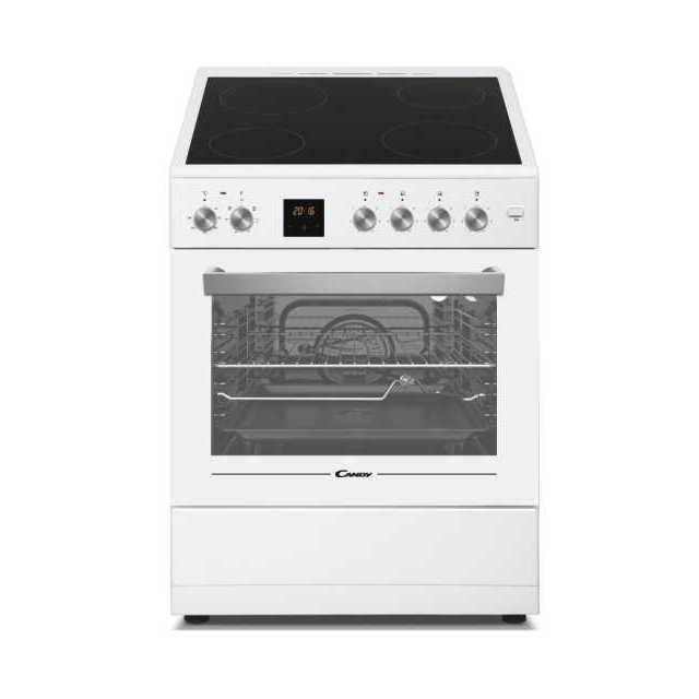 Cocinas Con Horno CVE660MW/E