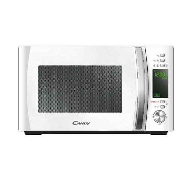 Microwaves CMXW20DW-UK