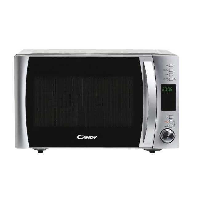 Microwaves CMXW22DS-UK