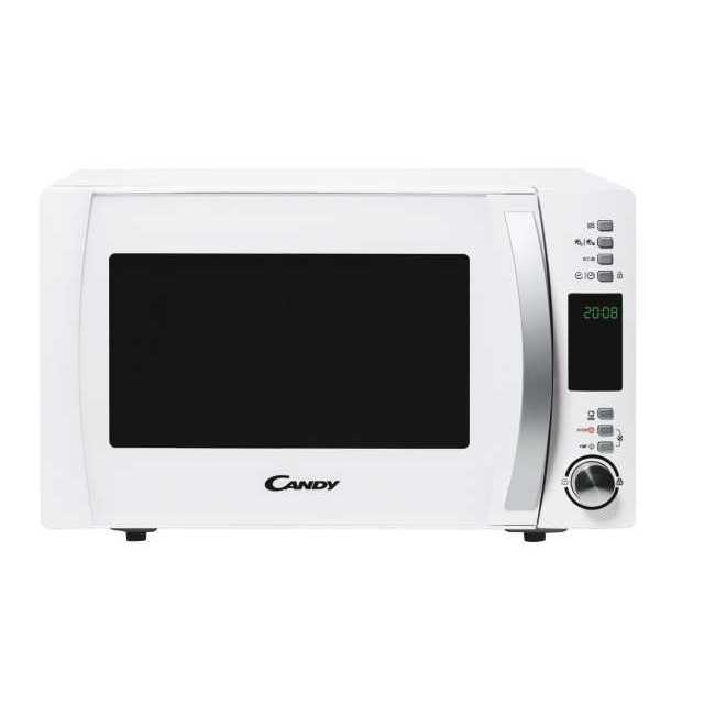 Microwaves CMXW22DW-UK
