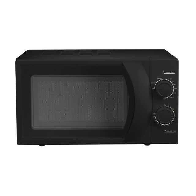 Microwaves CMW 2070B-UK