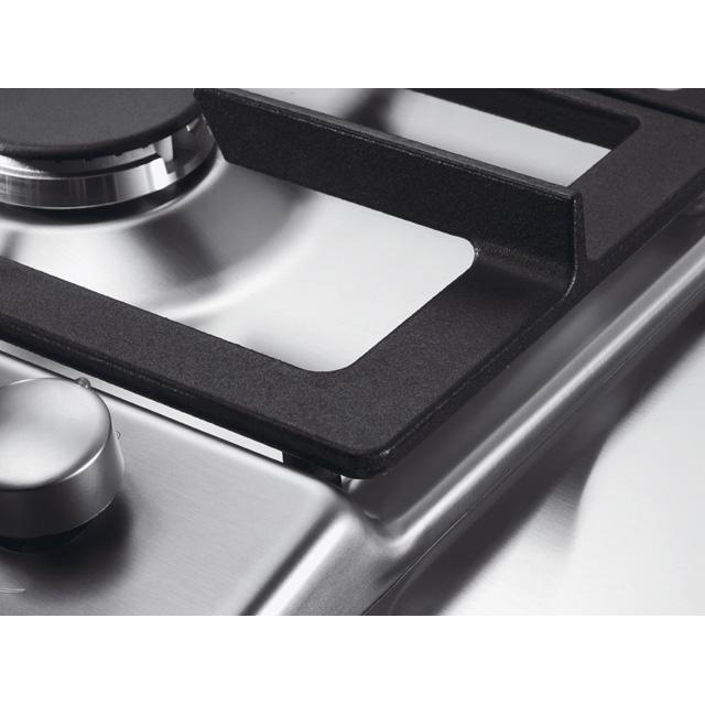 Placas PC HGV 6040 B