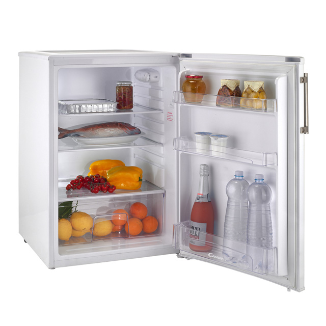 REFRIGERATORs CFLE5485WE