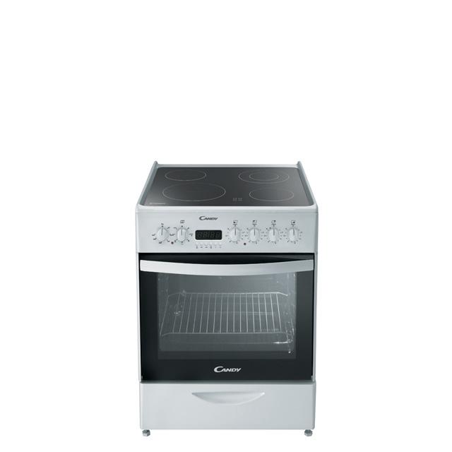 Cocinas Con Horno CVM6724PW