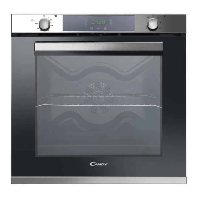 Ovens FCXP645X
