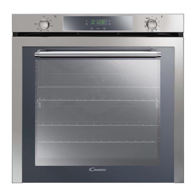 Ovens FCXE625X