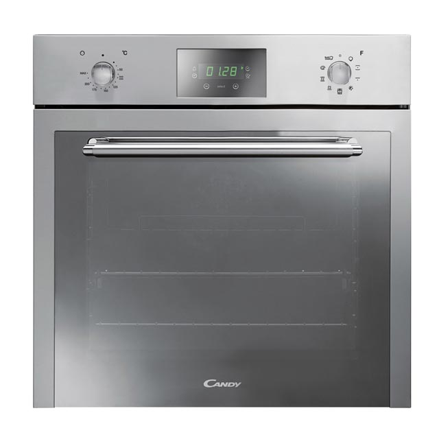 Ovens FET 609A X