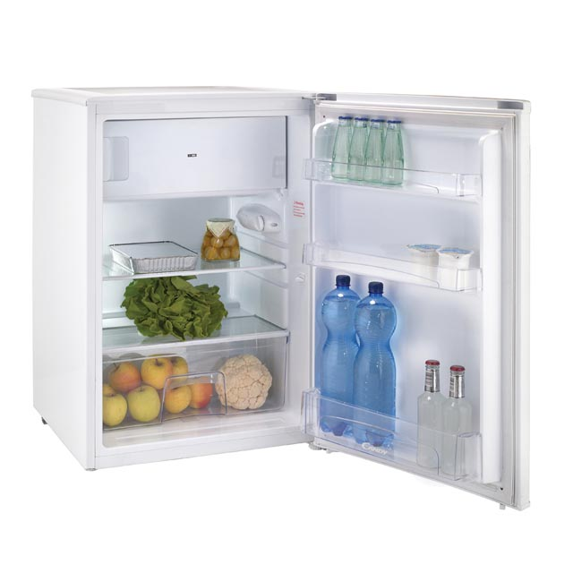REFRIGERATORs CFOE5485WE