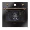 Ovens FCC604GH