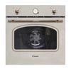 Ovens FCC604AV