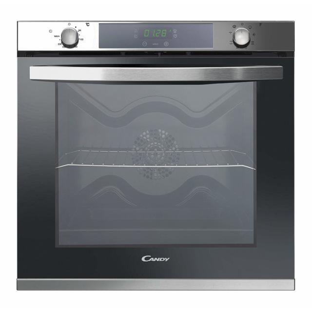 Ovens FCXP615X