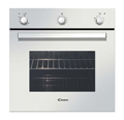 Ovens FLG202/1W