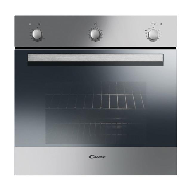 Ovens FLG202/1X