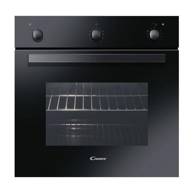 Ovens FLG202/1N
