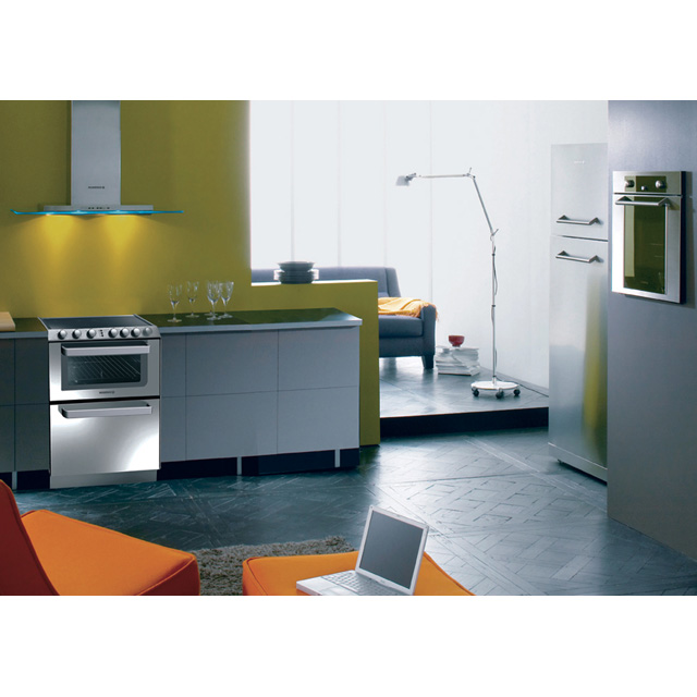 Cuisinières TRV60IN