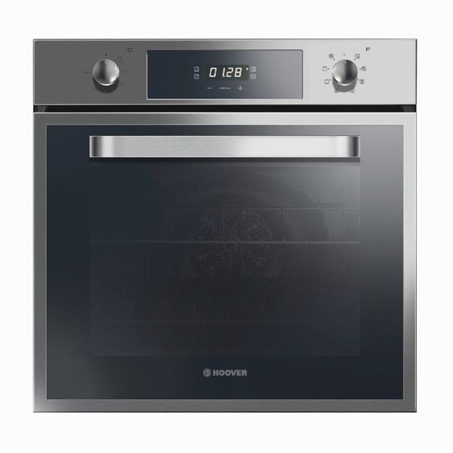 Ovens HOE3051IN