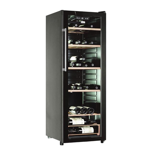 Wine Coolers CCV 1420 GL
