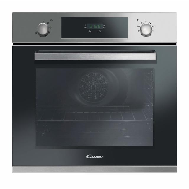 Ovens FCP686KX