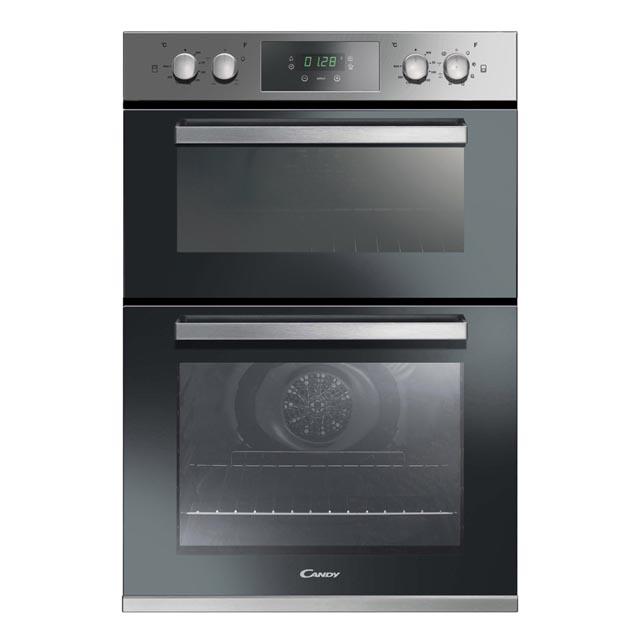 Ovens FC9D815X