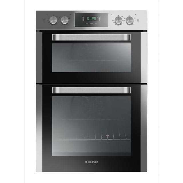 Ovens HO9D3120IN