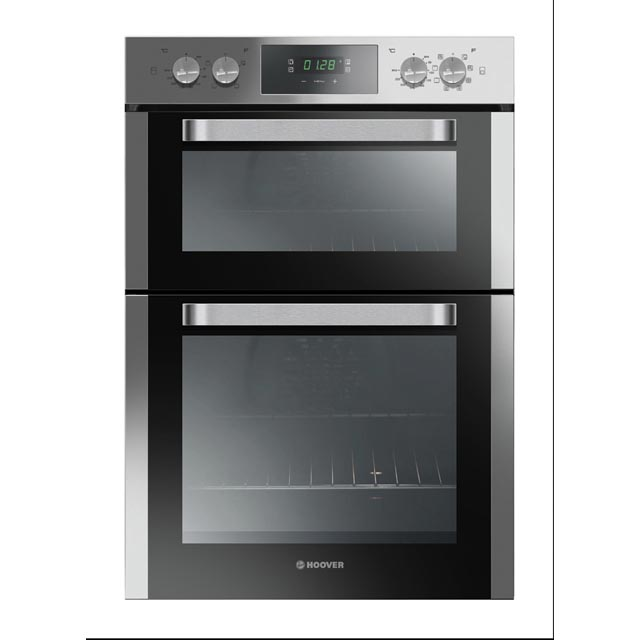 Ovens HO9D337IN