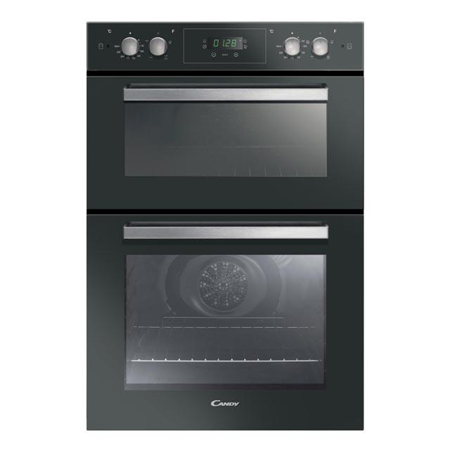 Ovens FC9D415NX