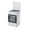 Cocinas Con Horno CCG5111SW/1