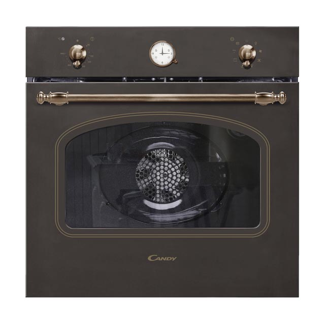 Ovens FCC604RA