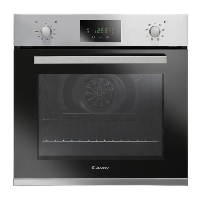 Ovens FPE609/6X