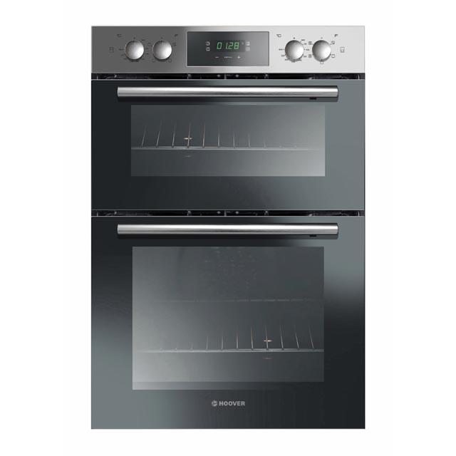 Ovens HDO8468X