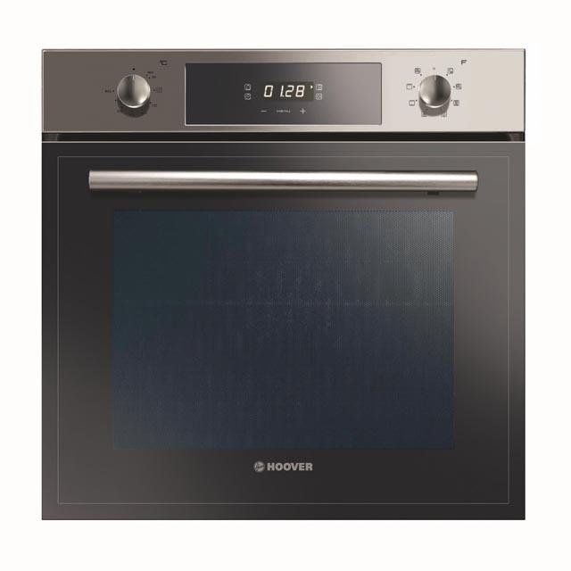Ovens HSO8650X