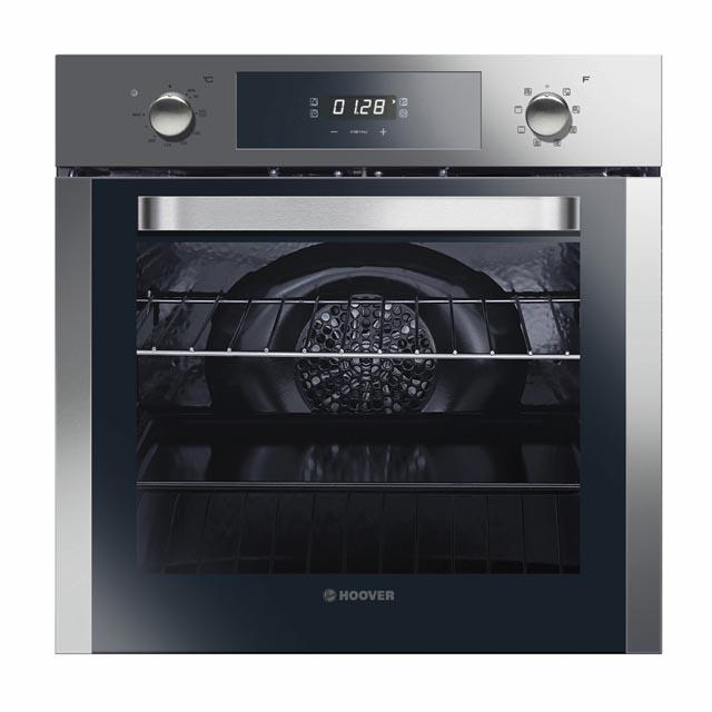 Ovens HOSM6581IN