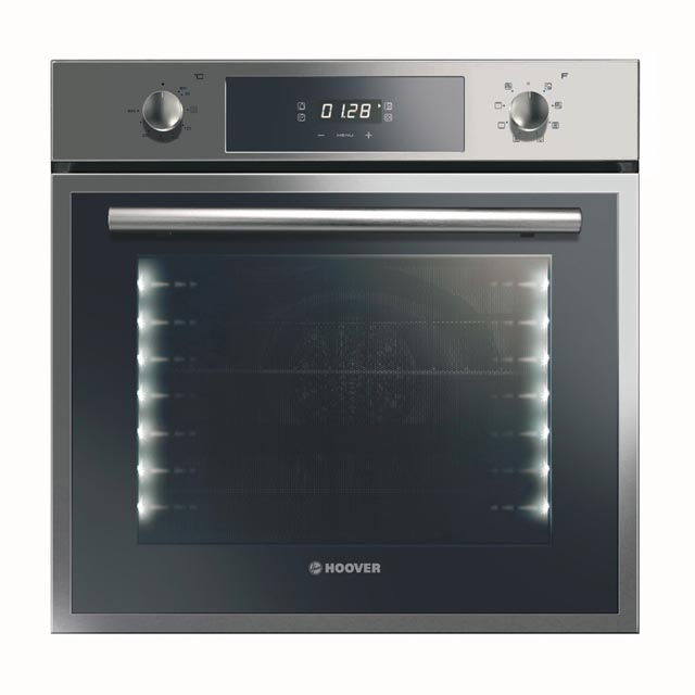 Ovens HOMS6908LX