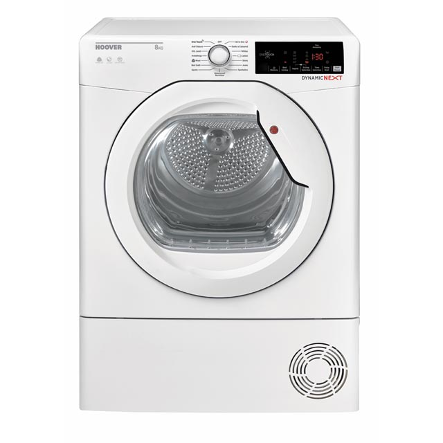 Dryers DX C8TG-80