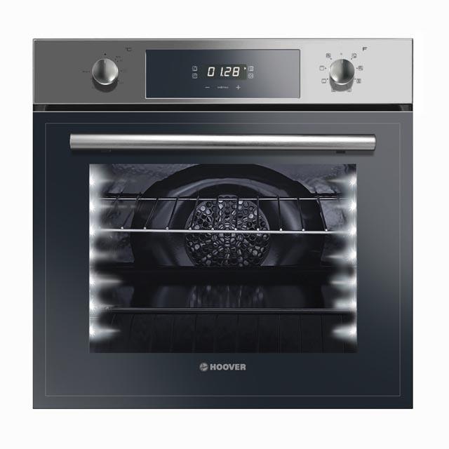Ovens HSOL8690X