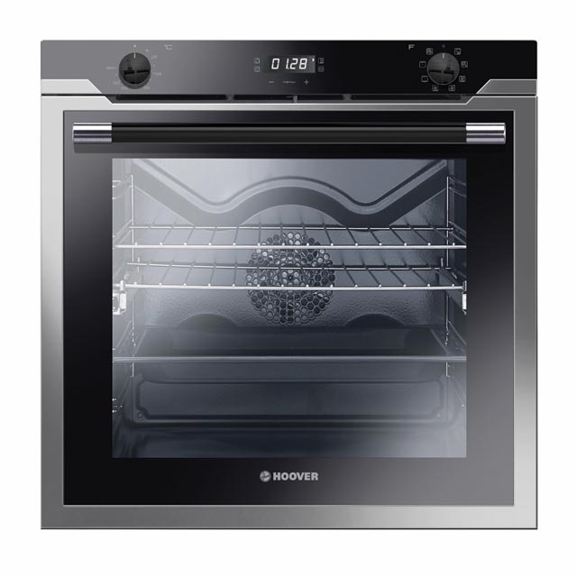 Ovens HOAZ7801IN