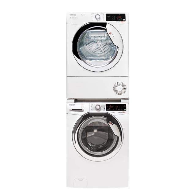 Dryers DXW4 H7A1TCEX-S