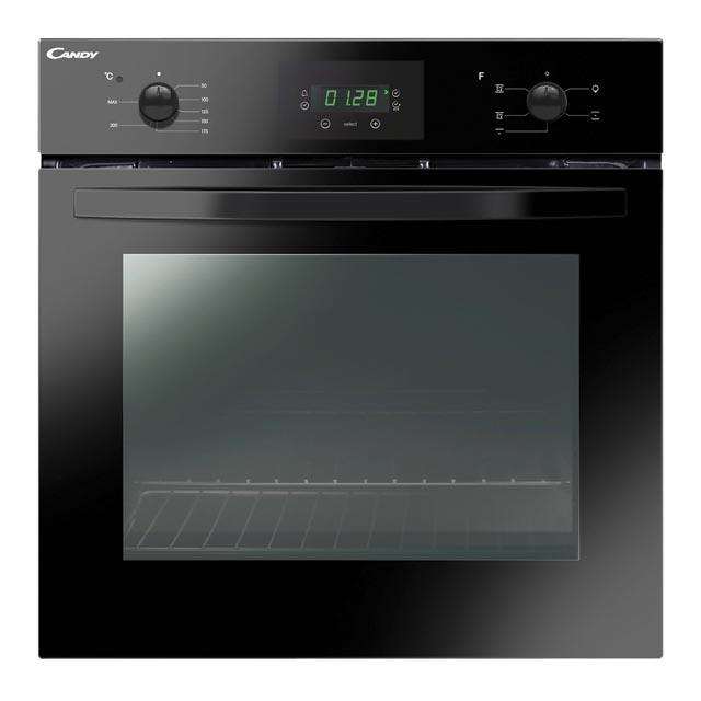 Ovens FCS 502 N