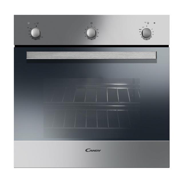 Ovens FLG203/1X