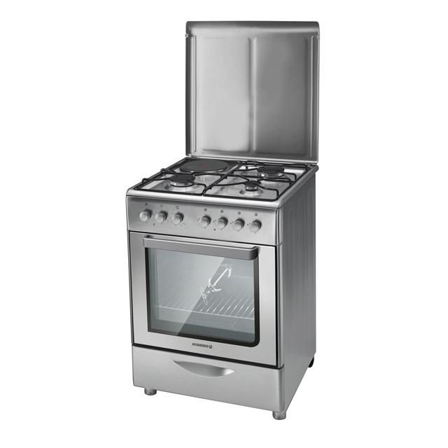 Cuisinières RMC6322IN