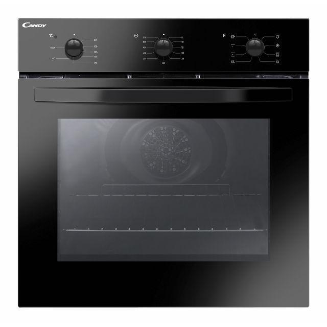 Ovens FCS 602 N