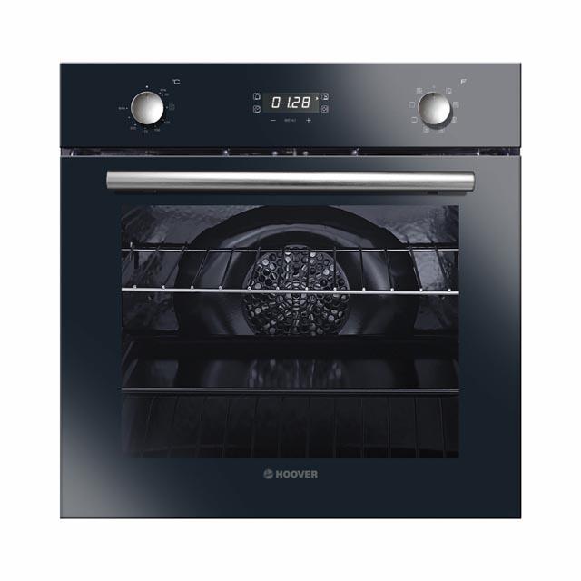 Ovens HOC3250BI
