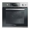 Ovens FCPKS826XL
