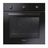 Ovens FCP403N