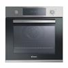 Ovens FCP605XL