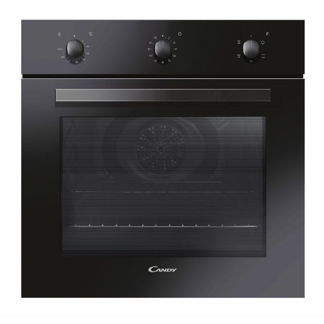 Ovens FCP502N
