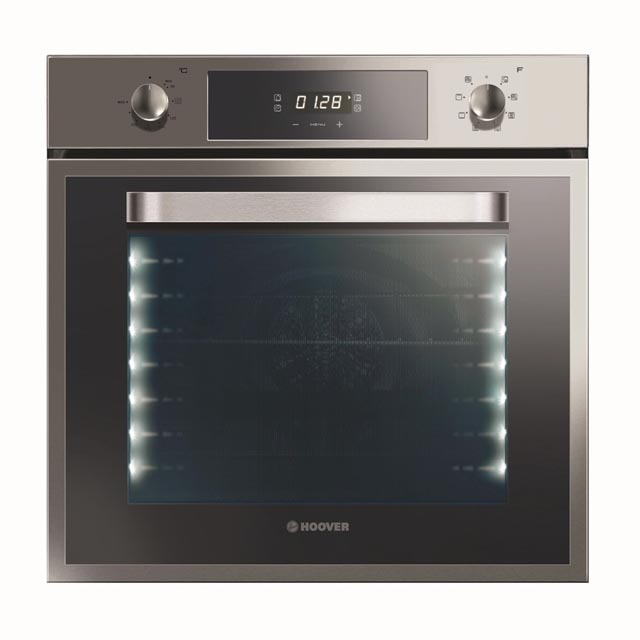 Ovens HOE3154IN